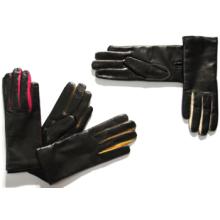 ZF5562 China Damen kleiden neue Mode Handschuhe