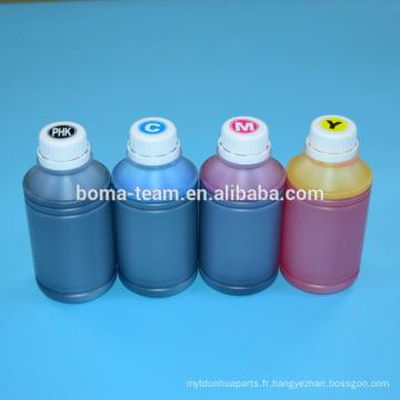 Encre à base d'eau à base de colorant pour imprimantes HP Officejet Pro 8100 8600 8610 8620 8630 8640 8660 8660/8615 8625 251dw 276dw