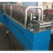 Frame Forming Machine with Thickenss From 0.6-1.5mm