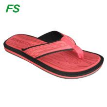 foot massage soft nude COOL men sandals