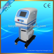 customize portable hair removal ipl machine