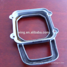 Custom made die casting marine Accessories OEM and ODM service