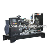 80KVA best quality ce approved factory price power generators/diesel generators