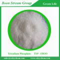 TSP 98% de fosfato trissódico como detergente agente espumante