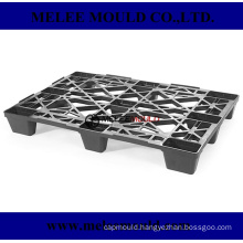 Plastic Heavy Duty Shipping Pallet Mould