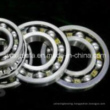 High Precision OEM Roller Ball Bearing