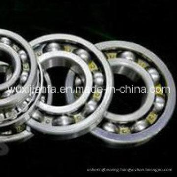 High Precision OEM Roller Ball Bearing