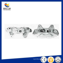 Hot Sell Auto Brake Caliper for Toyota
