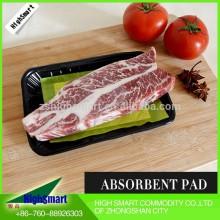 80-180*120-320mm super absorbent pad