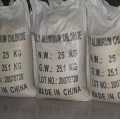 Poly chlorure d'aluminium (PAC) 28% -30%