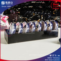 Buy Acrylic Compact Holder in Low Price for Lady Wholesale