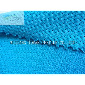 100%Polyester Mesh Fabric(5*1)