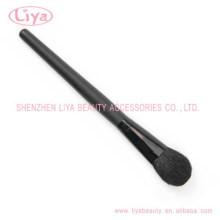 Hohe Qualität high-End Kosmetik Pinsel Großhandel