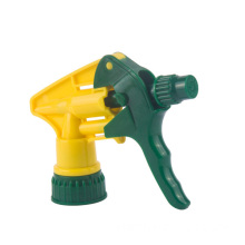 Trigger Sprayer (BL-D-1)