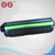 Cartucho de tóner 12a 15a 35a 36a 53a 78a 85a 88a Tóner de copiadora Q2612A para polvo de toner hp