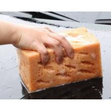 Produits de lavage de voiture