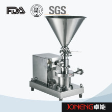 Stainless Steel Food Grade Hygienic Centrifugal Pump