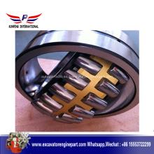 Shantui Bulldozer Parts rodamiento 170-09-13250