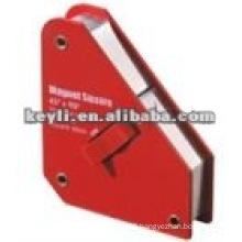 Welding Products,Weld Magnet,Welding Magnet