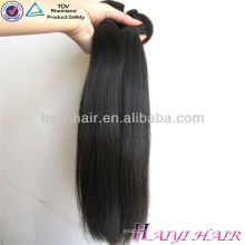 Brazilian Hair Extension Straight Body Wave Curly Black Hair Weave Brands