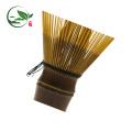 Shin Matcha Powder Whisk Chasen Made from 100 years Purple Bamboo