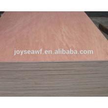 Bintangor plywood,okoume plywood ,red hardwood board plywood