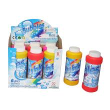 Eau de solution de bulle de soufflage en plastique de vente chaude (10219406)