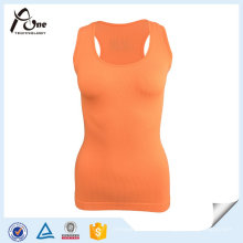 Fantastische Sexy Lady Yoga Tank Top Günstige Plain Active Wear