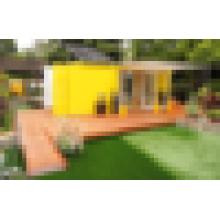 Berufsindonesien Behälterhaus / Frachtcontainerhaus / 40ft Verschiffen Behälterhaus