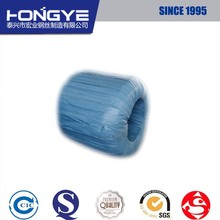 High quality factory for Mattress Steel Wire Coil Count Mattress Wire Wholesale supply to American Samoa Factory