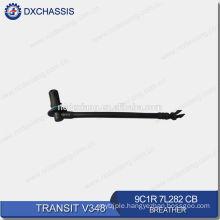 Genuine Transit V348 Breather 9C1R 7L282 CB