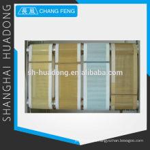 Tela de malla de fibra de vidrio PTFE