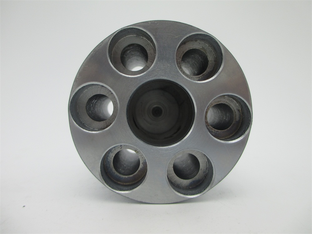Cnc Mechanical Parts