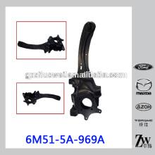 Tamaño estándar Buen brazo de control inferior trasero para For 6M51-5A-969A