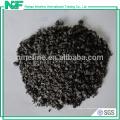 Coque de petróleo bajo del grafito de la ceniza del azufre bajo para la maquinaria de la fabricación del cemento