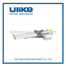 Cloth Cutting Machine Industrial Sewing Machine UL801A