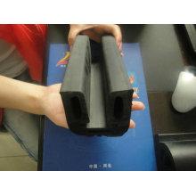 OEM ODM Custom Non-Standard Marine Rubber Seal