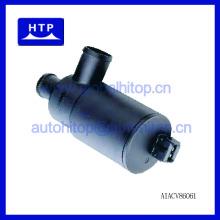 Valve de réglage de l'air de ralenti IACV pour AUDI CABRIOLET 8G7 B4 80 8C B4 80 pour VW pour CORRADO 531 48133455