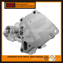 Branded Water Pump for Mitsubishi Delica LO3_P/G,L0_2P L038P MD050450