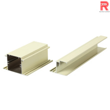 Reliance Aluminum/Aluminum Extrusion Profiles for UK Window/Door