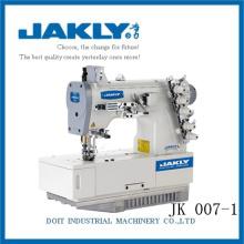 DTC007 MACHINE À COUDRE INTERLOCK INDUSTRIELLE