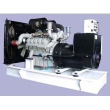 Man Generator