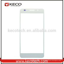 Vente en gros pour Huawei Honor 6 Top Touch Glass Panel