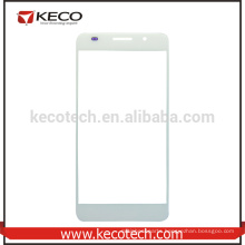 Wholesale For Huawei Honor 6 Top Touch Glass Panel