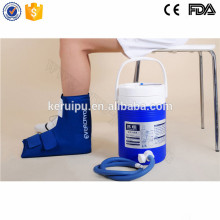 new products of chinese handheld medical devices