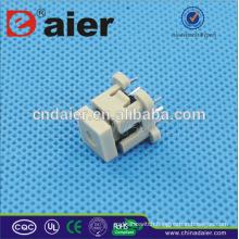 Daier TSL06122B Illuminated Tact Switch