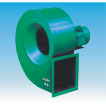 CE Certificate Industrial Centrifugal Fans and Blowers
