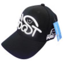 Flexfit Sport Cap with Logo 13flex04