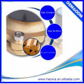 Válvula solenóide de ação direta de duas vias 2W160-15