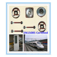 Auto Spare Parts for Vehicles